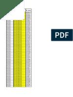 matrices de alumnos(1)(1)