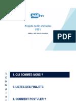pfe-book