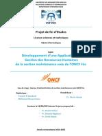Developpement d'une Applicatio - Bouyarmane Mohamed_2535