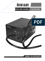 20170524180311-21K166-21K167-MANUAL-ESTACAO-PARA-RETRABALHO-HK-850-ESD (3)