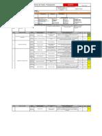 ART Concretagem manual 18-06-2020