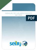 Manual do Usuario Básico - SEI-RJ - TRF4