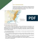 arevoluesliberais-100518090726-phpapp02