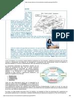 unidad 2  gestion de los planes de autoproteccion
