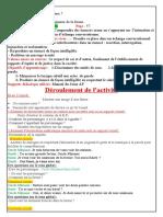 Projet 3 Seq 1 Pour Les 3 AP (1) (1)
