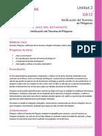 articles-132030_recurso_1