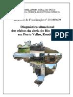 Relatório IFR 201408699