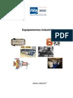 AP_MI_Equipamentos Industriais_2011_rev.00_ac_11774