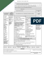 Certidão de classificação - DICIV (23)