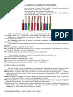 CAPITULO 3 EM PDF PARA VÍDEO AULA