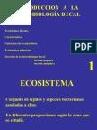 APUNTES-MICROBIOLOGIA-BUCAL-ECOSISTEMAS-TEORIA-EVOLUTIVA-2010