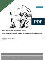 Dialnet-HaciaUnaHistoriaCriticaDeLaMirada-6787830