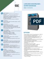 FT_WED11 WED14 WED18.pdf