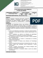 Plano-de-ensino-Parasitologia-Clinica-8°-p-2016.2