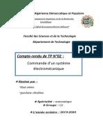TP-N-02-commande