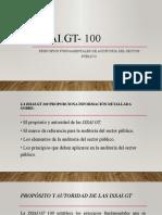 ISSAI 100_2