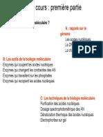 Diapos-A1-2007_2008