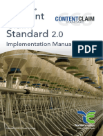 CCS Implementation Manual v2.0