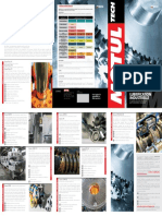 brochure-industrial-lubrication