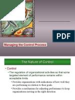 anu controlling