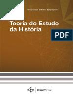 book-teoria-estudo-historia
