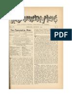monumental_news_aug_1892