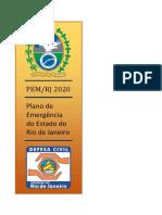 PEM 2020 3.1
