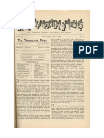 monumental_news_july_1892