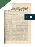 monumental_news_sept_1892