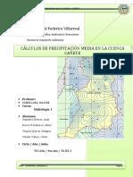 Trabajo-Isoyetas-en-La-Cuenca-Canete
