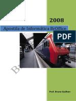 Apostila_de_Informatica_BrOffice