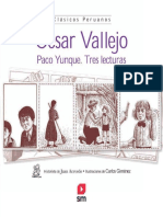 César-Vallejo.-Paco-Yunque.-Tres-lecturas_compressed
