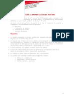 BASES-PARA-LA-PRESENTACIÓN-DE-POSTERS