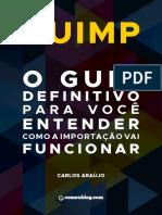 EbookDuimp2019Guia