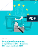cms_files_36305_1584106511SW_MSP_RMM_GDPR_Secure_Document_PT-BR_FEB18