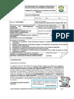 guia 1FUENTES DE PODER