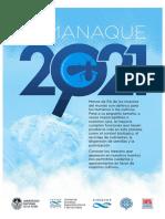 almanaque_ipaf