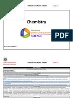 CPHS-NJSLS-S-Chemistry-Overview