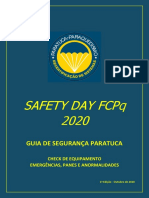 Guia Do Safety Day FCPq 2020_paratuca