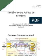 Class06_Estoques_1