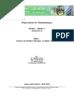 livreAlgebre2