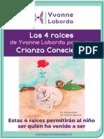 Yvonne-Laborda_4_raices_EBOOK