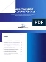 eBook Serpro Multicloud