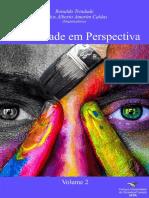 TRINDADE & CALDAS DiversidadePerspectiva_v_2