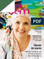175316579 Revista Viver Bem Edicao 18 Set Out 2013