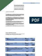 EMPRESA ABC transacciones (4)