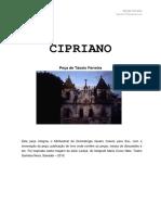 cipriano_revisado