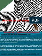 TEMA 2 IDENTIFICACION PERSONAL (1)