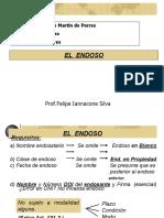 TITULOS VALORES5