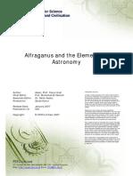 Alfraganus2